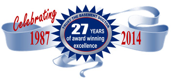 27 Years Of Excellent Service