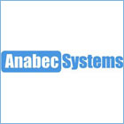The Anabec System Can Resist Moisture, Mold, and The Spread of Mildew