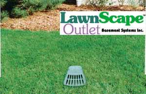LawnScape Outlet