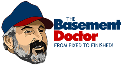Basement Doctor